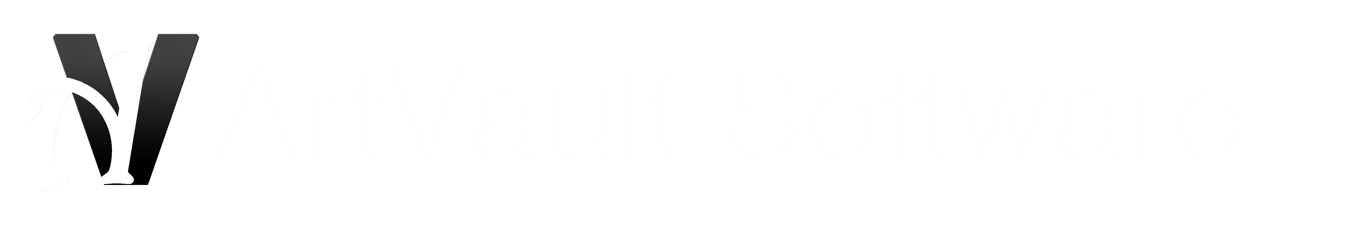 ArtVault Software